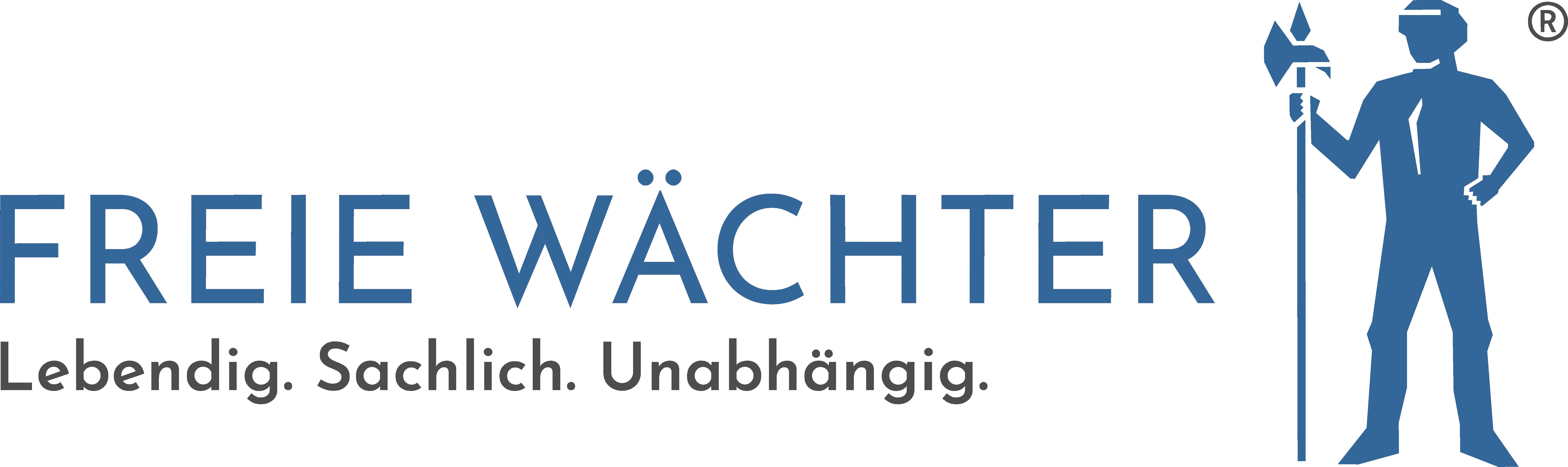 Freie Wächter – Wir zusammen für ein zukunftsfähiges Wächtersbach.